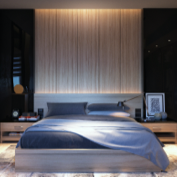 bluetooth-mesh-smart-hotel