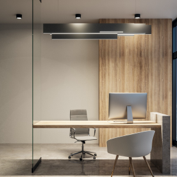 bluetooth-mesh-smart-office