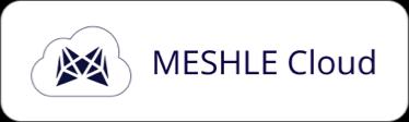 meshle_cloud